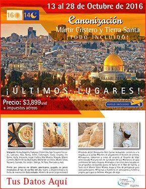 http://megustaviajar.mx/Descargas/flyers_agencias/flyer_9.pdf